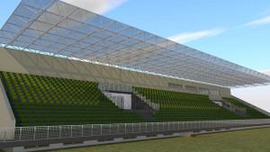 Ilijaš dobija novi stadion, izgradnja počinje u narednim danima