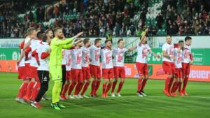 Koln plasman u Bundesligu iskoristio za 'peckanje' ljutog rivala