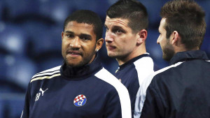 Sammir se vraća u HNL, pregovara s dva kluba
