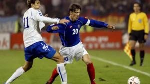 Jakirović odmah nakon otkaza dobio novu ponudu