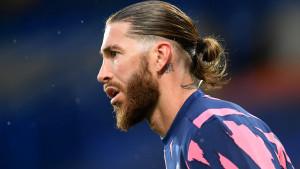 Ramos ponuđen velikanu: Sat vremena letom od Madrida, nije veliki porez i ima dosta prijatelja