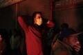 AKN: Minuta šutnje za žrtve u Egiptu