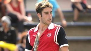 Španskom teniseru suspenzija na osam godina zbog namještanja mečeva