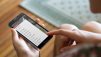 Preko 7.000 aktivnih korisnika nove aplikacije u prvih 10 dana