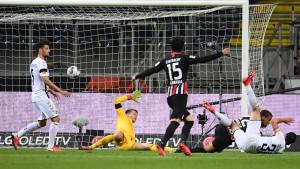 Surova statistika za domaće ekipe u Bundesligi: Gdje je problem?