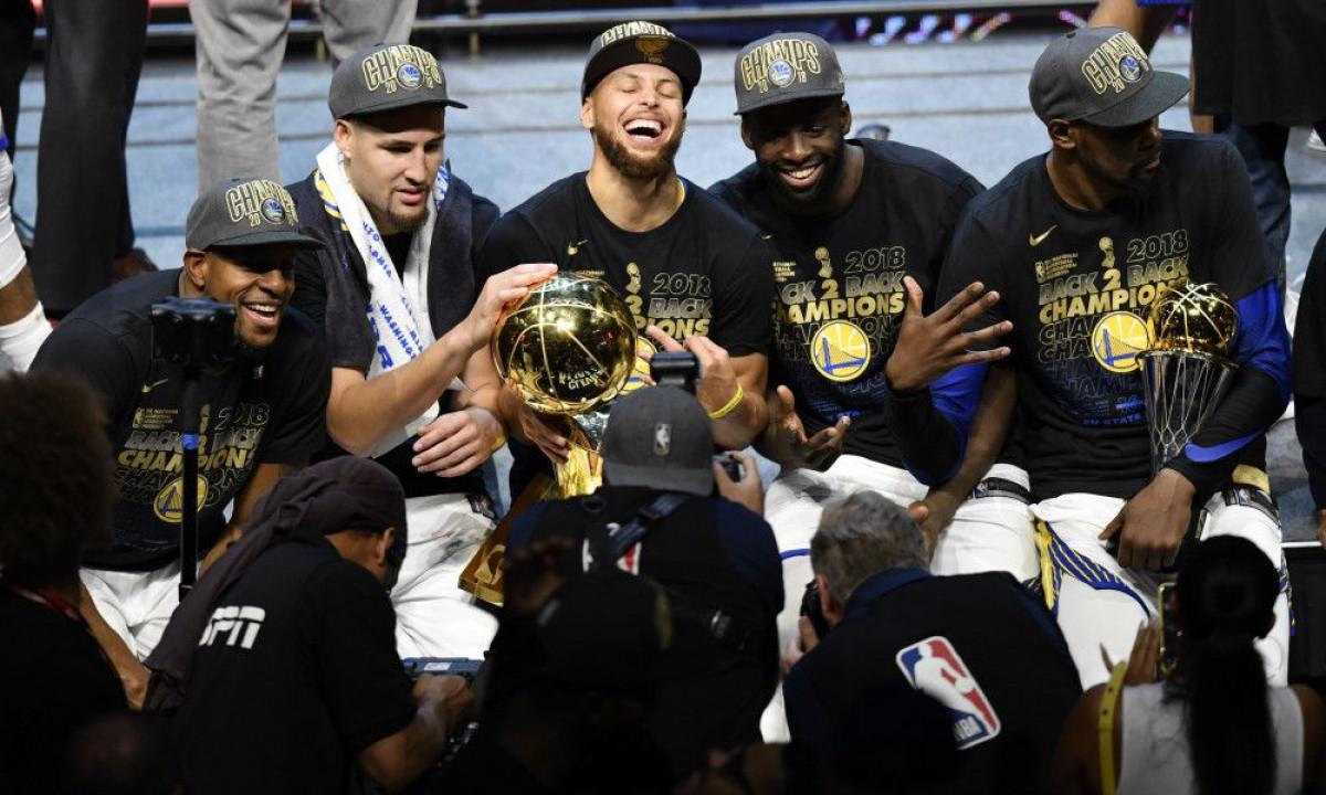 Drastične promjene u NBA: Uvode se nova pravila i borba za više trofeja tokom sezone