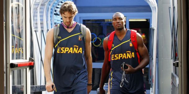 Gasol i Ibaka će igrati na Eurobasketu?
