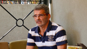 Slišković: Odlučio sam se vratiti zbog ljubavi koju imam prema Zrinjskom