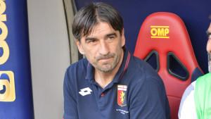 Zukanović dobio novog trenera
