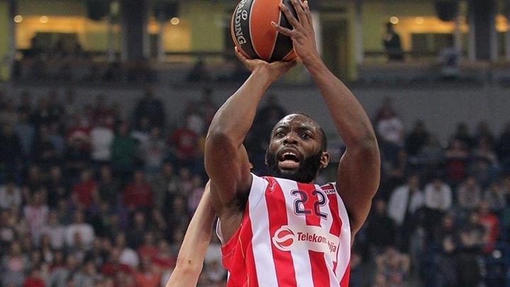 ABA: Jenkins MVP finala