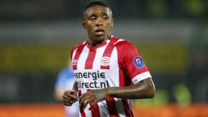 Ajax želio igrača PSV-a, tim iz Eindhovena im odgovorio sa stilom