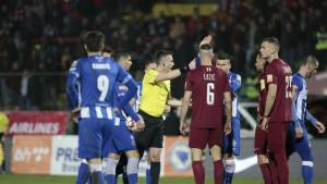 UEFA odredila do kada ljetni prelazni rok može trajati, šta to znači za Premijer ligu?