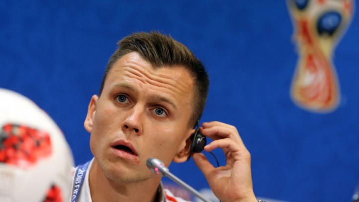 Cheryshev će biti primoran da završi karijeru?