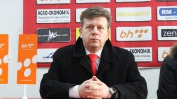 Šatorović: Ako se budemo držali zajedno, možemo do opstanka