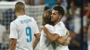 Milan dovodi nezadovoljnu Realovu zvijezdu?