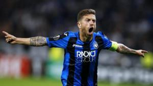 Papu Gomez želi da večeras pobijedi Milan i ima veliki motiv