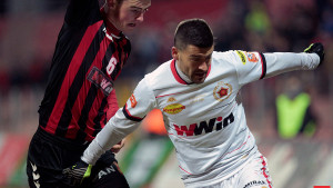 Mehmed Alispahić i FK Sloboda se nisu dogovorili oko nastavka saradnje