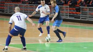 """Derbi u Zenici bez pobjednika: MNK """"Neimari"""" i MNK """"Željezničar remizirali u utakmici za pamćenje"""