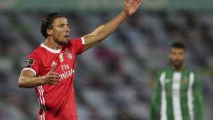 Guardiola potrošio novih 65 miliona eura i poslao igrača u zamjenu za defanzivca