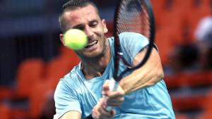 Brkić i Ćaćić u finalu ATP turnira u Moskvi