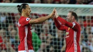 United troši bogatstvo na plate povrijeđenih igrača