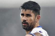 Mbappeov odlazak u PSG je spas za Diega Costu?
