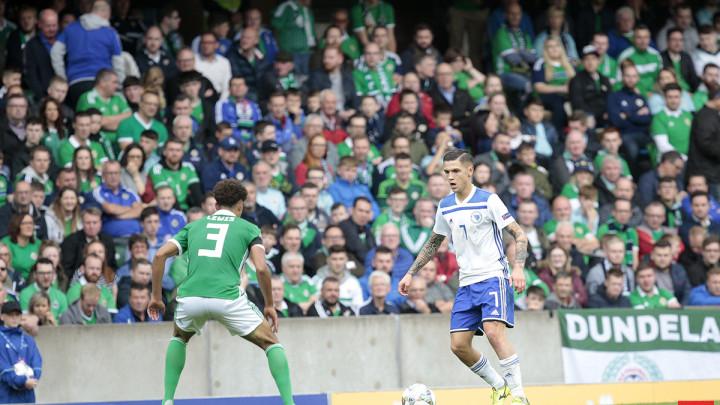Everton prodaje čak 20 fudbalera, a na listi je i Muhamed Bešić