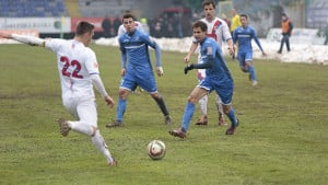 FK Radnik dobija novo pojačanje