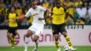 Dok čekaju odlazak Neymara: PSG završava dovođenje pojačanja iz Borussije Dortmund