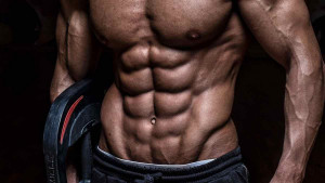 7 savjeta za brzu izgradnju snažnih trbušnih mišića