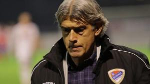 Borac dobio novog trenera, čeka se ubrzo zvanično imenovanje