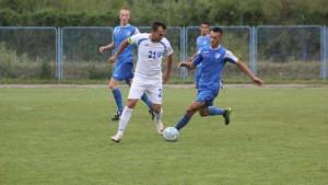 Prva liga FBiH: Samo još Salihović vjeruje u čudo!