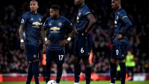 Sjajne vijesti za navijače Manchester Uniteda: Dva ključna igrača spremna za završnicu sezone