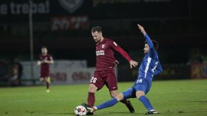 Ništa od dolaska Halilovića u FK Velež