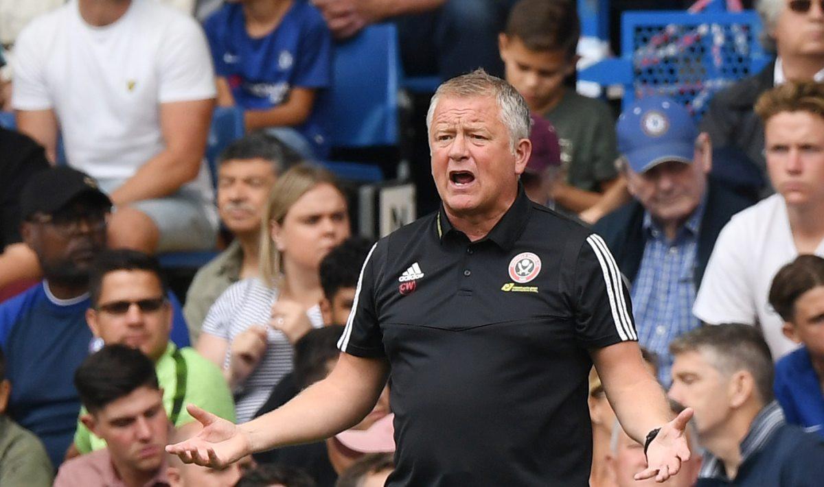 """""""Ne želim da se moji igrači oduševljavaju fudbalerima Liverpoola i sa njima mijenjaju dresove"""""""