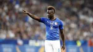 Balotelliju se smiješi veliki transfer, mora odlučiti do 4. jula