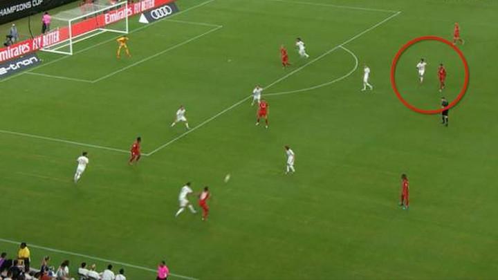 Zvijezdi Reala bi bilo bolje da Zidane ovo nije učio
