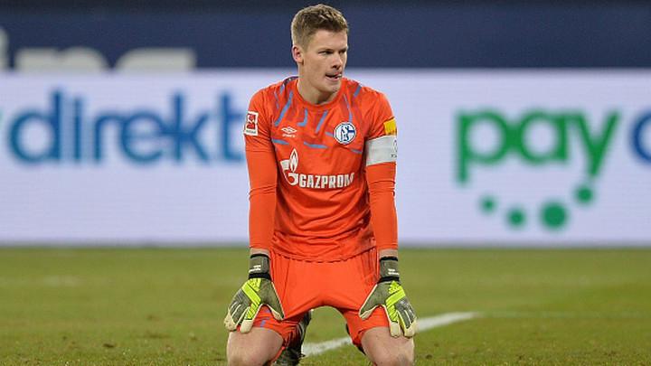 Rudari odmah kaznili Nubela jer je potpisao za Bayern!