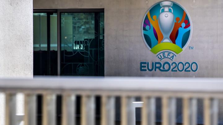SportSport.ba kviz: Koliko poznajete Evropsko prvenstvo u fudbalu?