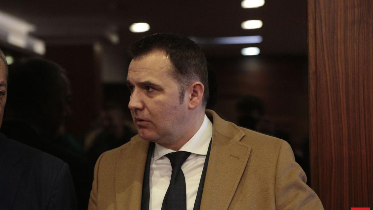 Nihad Selimović: Amar Osim je bio i više nego korektan