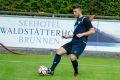 Dobre vijesti iz Hoffenheima: Bičakčić se vratio treninzima