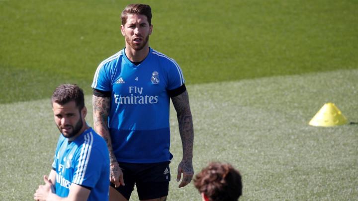 Može li neko zaustaviti rasulo u Madridu? Sukob zvijezda Kraljeva na treningu zbog gluposti