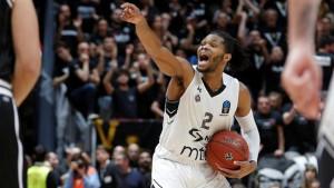 Zvezdin 'šamar' Partizanu. Jedan od najboljih košarkaša 'crno-bijelih' prelazi na Kalemegdan!