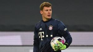 Upisao je svega tri nastupa u sezoni, a Bayern bi na njemu mogao zaraditi dobar novac