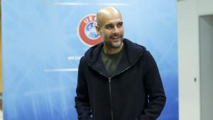 Bayern pokušava vratiti Guardiolu, ali on ima druge planove
