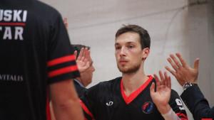 HKK Zrinjski grca u dugovima, Sven Smajlagić dobio spor s klubom preko FIBA-inog suda