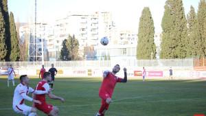 Veliko pojačanje za Igman: Savinović se vraća u Konjic