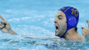 Filipović najbolji igrač Evrope za 2016. godinu