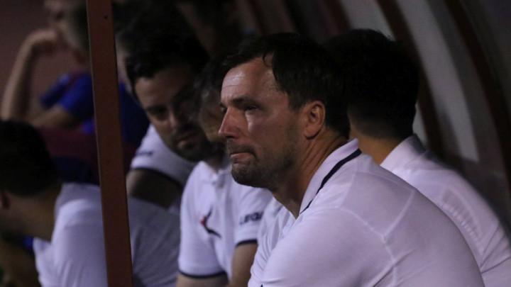 NK Široki Brijeg želi bodove protiv FK Željezničar: Pokušat ćemo iskoristiti njihove mane