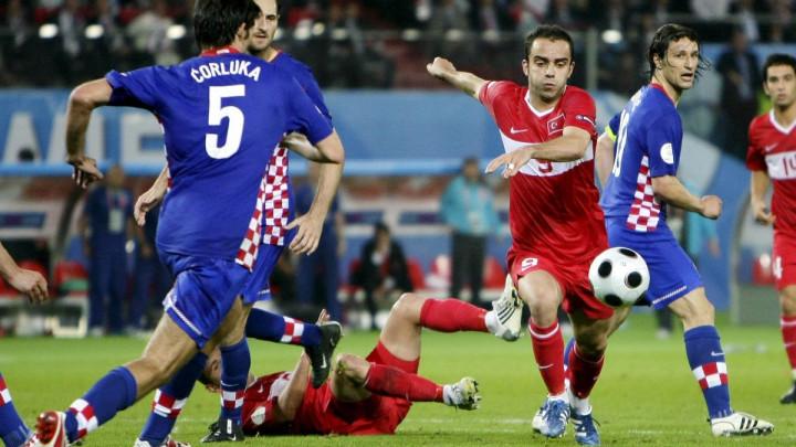 Šta se desilo čovjeku kojeg je zamrzila Hrvatska? Strijelac čuvenog gola izgleda neprepoznatljivo!